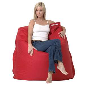 Super Sumo Omni Bean Bag Chair Techgage Caraccident5 Cool Chair Designs And Ideas Caraccident5Info
