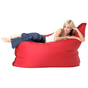 Astonishing Sumo Omni Bean Bag Chair Techgage Caraccident5 Cool Chair Designs And Ideas Caraccident5Info