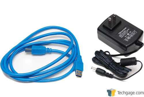 Need driver for blacx thermaltake hdd docking station for windows 8.1