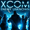 xcom_enemy_unknown_review_logo_102212