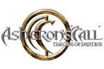 actod_logo.jpg