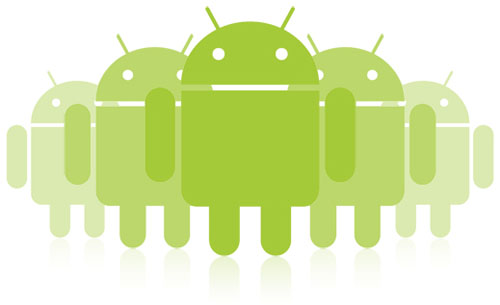 android_robots