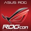asus_rog_con_article_logo.jpg