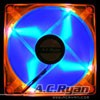 blackfire4_logo.jpg