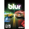 blur_game_review_logo_062510.jpg