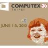 computex_2010_logo_052510.jpg