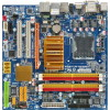 gigabyte_eg45m_ds2h_review_logo.jpg