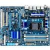 gigabyte_p55a_ud4p_review_logo_112709.jpg