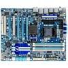 gigabyte_p55a_ud7_022410.jpg