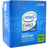 intel_45nm_dualcore_box_shot_logo.jpg