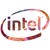 intel_beijing_idf_08_article_logo.jpg