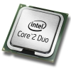 intel_core_2_duo_printed.jpg