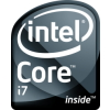 intel_core_i7_processor_article_logo.jpg