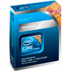 intel_coreik_processors_052810.jpg