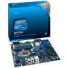intel_dp55wg_motherboard_article_113009.jpg
