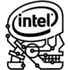 intel_skulltrail_official_logo.jpg
