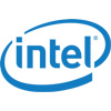 intel_small_news_logo.jpg