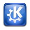 kde_logo_010209.jpg
