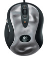 logitech_mx518_smallicon.jpg