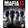 mafia_ii_box_art_081010.jpg