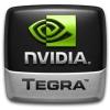 nvidia_tegra_official_logo.jpg