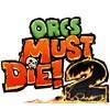 omd2_logo.jpg