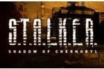 stalker_game_logo.jpg