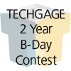 techgage_2year_bday_contest.jpg