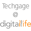 techgage_at_digitallife_2007_logo.jpg