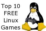 top_linux_games_09061.jpg