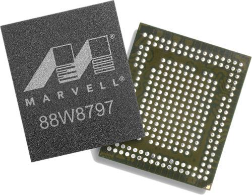 Marvell_Chip