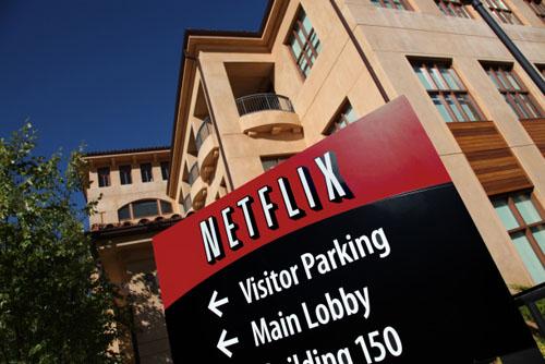 Netflix_HQ_Los_Gatos