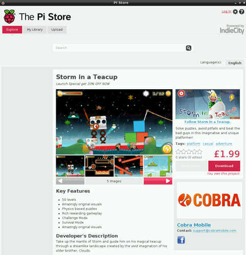 Raspberry_Pi_Store