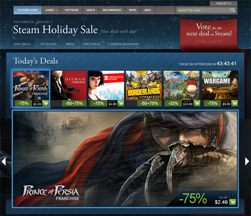 Steam_Holiday_Sale_2012