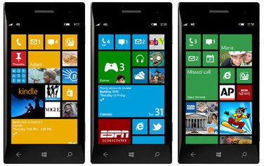 Windows_Phone_8