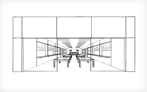 Apple_Store_Trademark
