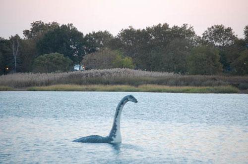 Big_Nessie_Loch_Ness