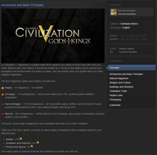 Civilization_V_Steam_Guide
