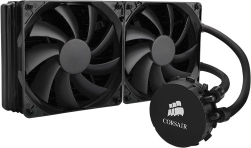 Corsair_H110_CPU_Cooler