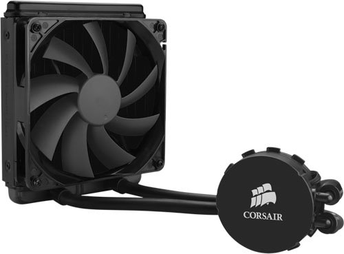 Corsair_H90_CPU_Cooler