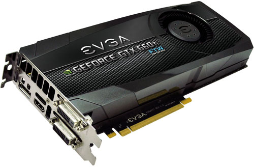 EVGA_GeForce_660Ti_FTW