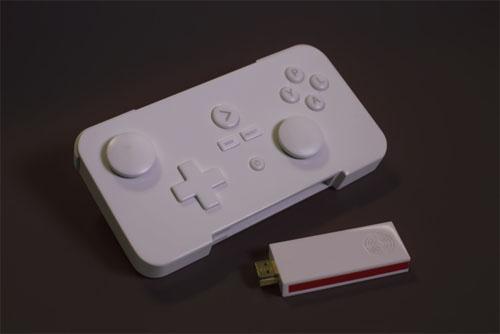 GameStick_Kickstarter