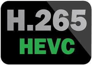 H265_HEVC