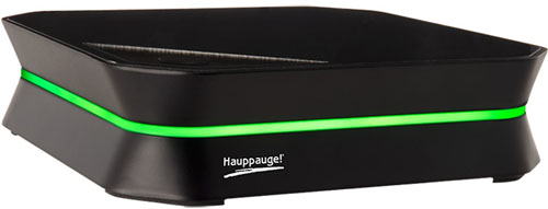 Hauppauge_PVR_2_Gaming