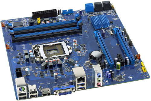 Intel_DZ75ML-45K_Motherboard