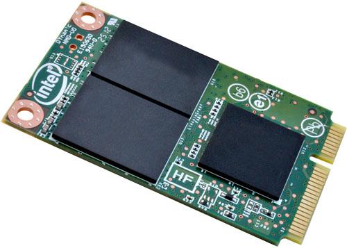 Intel_SSD_525_Series