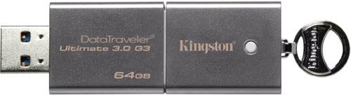 Kingston_DT_Ultimate30_Gen3