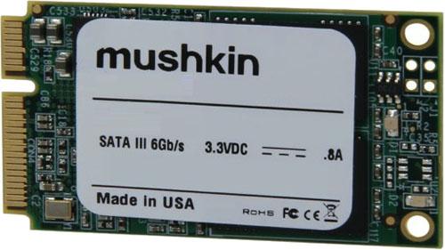Mushkin_Atlas_mSATA_SSD