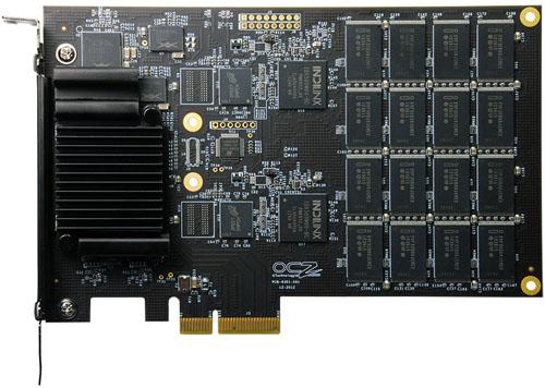 OCZ_SSD_Vector_PCIe