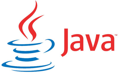 Oracle_Java_Logo